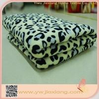 Best selling 2015 China supplier korean blankets for dubai