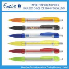 Wholesale best selling new design gel pen