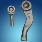semi-finished forged ball joint