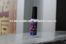 Best glue for eyelash perm.best eyelash adhesive