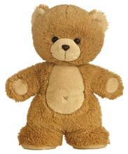 Urso de pelúcia barato, Barato brinquedos de pelúcia personalizados