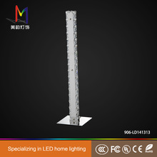 carrefour products table lamp