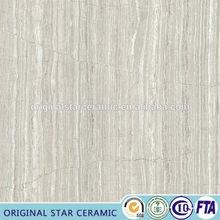 Ceramic Tile Looks Like MARBLE OSG60189Q
