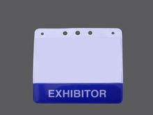 Nome del titolare della carta/plastica titolare della carta di id/plastica porta biglietti da visita