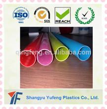 "PVC Pipe Manufacturers 12 Inch Diameter PVC Pipe 24"" PVC Pipe"