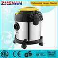 2014 quente- venda de super baixo ruído zn901c electrolux aspirador peças