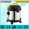 2014 Hot-selling Super Low Noise ZN901C electrolux vacuum cleaner parts