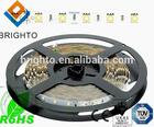 2014 NEW SMD5050 3528 5630 Flexible LED Strip RGB