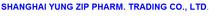 GRAMICIDIN chemical reagents CAS1405-97-6