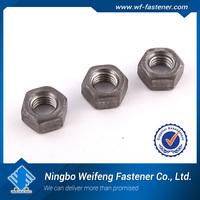 Ningbo Weifeng fastener factory&manufacturers&supplier betel nut pakistan importer, bolt, washer