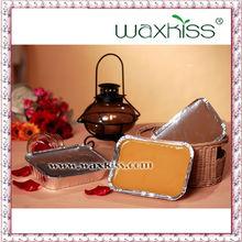 2014 best selling,European hard wax SGS,MSDS certificate/sgs inspection certificate