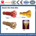 Aceite de perforación de pozos de herramientas, los bits de perforación de pozos de petróleo de perforación, aceite de la perforación de pozos
