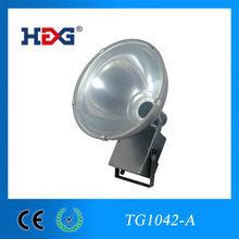 1000w high pressure sodium lamp spot light fitting fixture