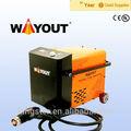 Wayoutiii- tragbare schweißer für den industriellen einsatz