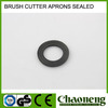 Chaoneng grass trimmer spare parts aprons sealed for garden tools