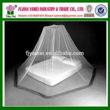 Round Mosquito Net/Circle Mosquito Net/Conical Mosquito Net