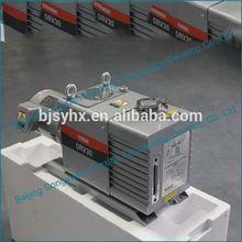 Factory outlet medical vacuum pump