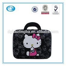 Custom eva laptop case suppliers