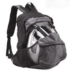 Hot Sales Durable Waterproof Motorcycle Helmet Bag