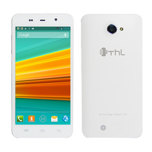 THL W200C Android 4.2 5inch touch screen Mobile Phone MTK6592M Octa Core Phone 1.4GHz 1GB RAM 8GB ROM 8.0MP Camera smartphone