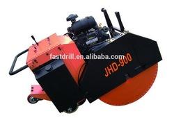 HXR-900 concrete asphalt cutter/asphalt road cutter machine