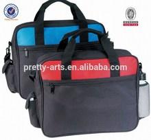 High Quality Practical Laptop Bag