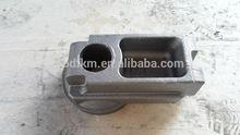 Ductile iron casting-QT450-10