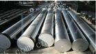 1026 steel round bar-steel solid round bar