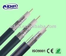 YiWu ADP high quality rg59 cable