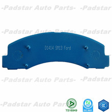 spare parts toyota celica corolla parts brake pads used auto parts dubai accessory car