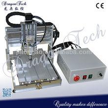 cnc router for aluminium cladding sheets,portable cnc engraver,advertising cnc router DT0202
