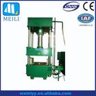 MEILI Y32 CE &ISO Four Column Deep Drawing 300 ton Hydraulic Press