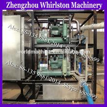Pilot plant Lyophilizer/Lyophilizer Vacuum Freeze Dryer/vacuum freeze drying equipment