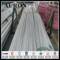 Auron/heatwell açoinoxidável tubo capilar para geladeira