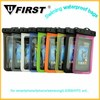 For samsung galaxy S3 smartphone waterproof case,waterproof bag for iphone