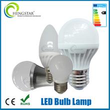 12v 8w led car bulb 5w 7w 9w 12w 15w 22w led e27 gu10 220v and12v, led light bulb e27 led globe bulb alu glass cob