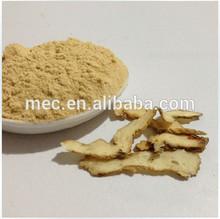 Chinese Low Price Good Quality Halal & Kosher Cert 100% Natural Polygonatum odoratum P.E