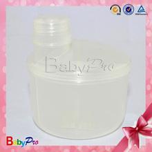 2014 Hot BPA Free High Quality Best Milk Powder For Baby