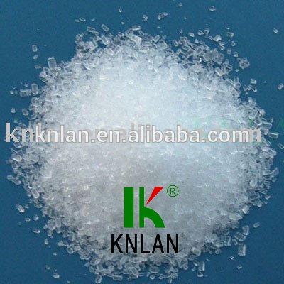 99 de calcium nitrate granulaire ca no3 2 4h2o soluble dans l eau engrais azot 233