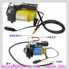 12v 30mm single piston 150 psi tornado hand pump portable Quick Flow Compact Air Compressor