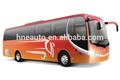 Hengneng 11m 41-50 assentos de luxo de médio- gama de turismo e ônibus intermunicipais fdg6110dc3 quente para a venda! Novo