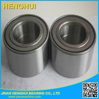 china factory supplying chrome steel auto wheel hub bearing