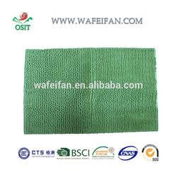 non woven card play game mat
