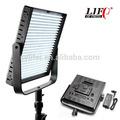 Leben-- foto leds licht für Video& fotografischen superhellen und dimmbare led-lampen 900 lampe wulst 54w doppel-farbe Tempe