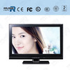 Hot Sale Quality 15-80 inch Full HD 1080p 12v dc Smart LED TV Wholesale