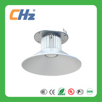 new led patriot lighting products 150w led high bay light