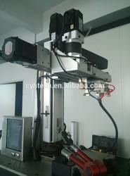 Press automation manipulator.servo industrial robot