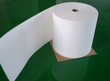 2014 hot selling 50% polyester spunlace non woven felt