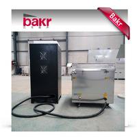 automatic parts washing machine with large tank BK-4800
