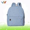 Cute School Bag For Kids In Spot